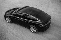 Tesla Model X90D Allrad Allradantrieb 4WD dual motors Motorisierung SUV Offroad off-road dirt Staub Boden greenspeed emobility Deutschland Aachen Mietwagen mieten Miete Leihen Autovermietung Autoverleih Leihwagen repräsentativ Firmenwagen