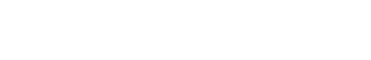 Fahr das X Logo